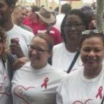 Mrs. Penn Open Heart Foundation